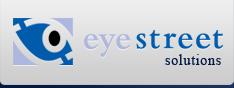 Eye Street Solutions